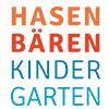 Hasen-Bären-Kindergarten