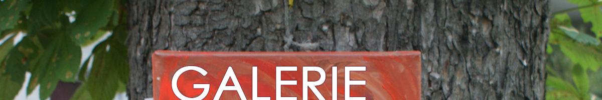 Header_Galerie_wt